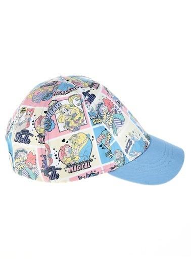 Marks & Spencer Şapka Lila